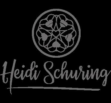 Heidi Schuring